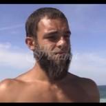 Ето го момчето от Казанлък, което спаси цяло давещо се семейство-Видео