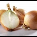 Рецепта с лук за понижаване на кръвната захар