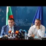 """Ангел Кунчев прогнозира мрачно: """" Ситуацията не е добра, нещата ще станат неуправляеми"""""""