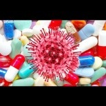 Задължителните добавки срещу коронавируса - ето най-ефикасните 3 препарата: