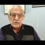 Български професор, кардиолог-COVID 19 е биологично оръжие