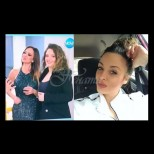 Симона Загорова: Мразя диетите, но с тази се стопих и преродих, толкова добре никога не съм се чувствала