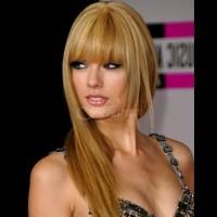 5 супер тенденции в прическите за дълга коса 2020 (Снимки):