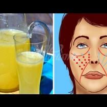 Наднормено тегло, сърдечно-съдови заболявания, отслабен имунитет - 7 причини да се пие вода с лимон