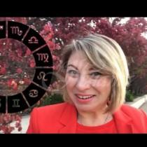 Хороскопът на Анжела Пърл за днес, 01 август: ОВЕН, ще се справите със всичко! БЛИЗНАЦИ, креативност и уважение от другите!
