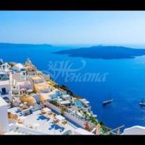 Повече от 300 000 българи е възможно да изгорят с парите за почивка в Гърция