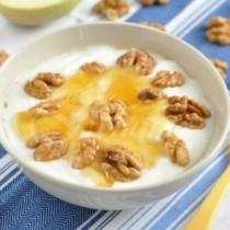 8 храни, които трябва да присъстват в менюто на дамите над 40, ако искат щитовидната им жлеза да функционира правилно