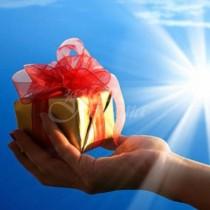 Знаците на Зодиака, на които периодът от 3 до 9 август ще донесе щедри дарове от Съдбата! Ще бъдат покровителствани от Висшите сили!