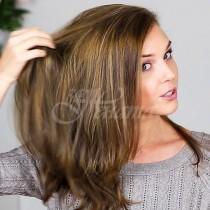 Полезните трикове ще ви помогнат да подчертаете и запазите женската красота