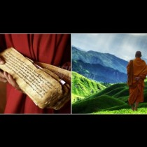Тибетски тест от само 3 въпроса разкрива неподозирани истини за личността - 97% точен!