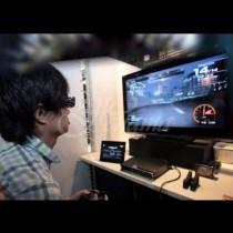Масови самоубийства на деца заради видеоигра