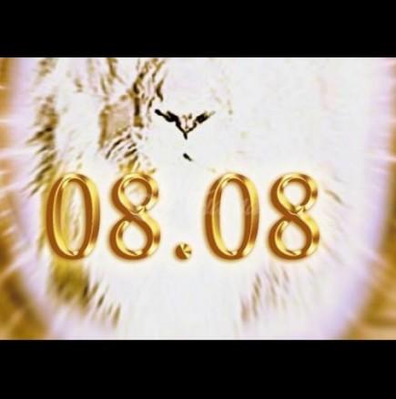 Днес е Ден на чудесата - вълшебната Огледална дата сбъдва съкровени желания със специален ритуал: