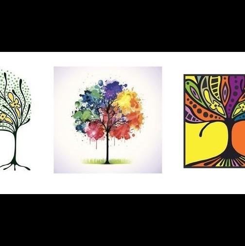 Изберете дърво на късмета и проверете какво ви очаква в най-скоро бъдеще