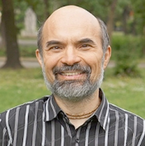 Доктор Пашкулев за ензимите срещу стареенето и храносмилането