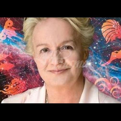 Седмичен хороскоп на Алена-Риби-Шарена откъм емоции седмица, Водолей добро настроение и позитивна нагласа
