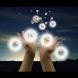 Как правилно да се обръщаме към Вселената, така че да помогне да се изпълнят желанията