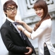 Защо съпрузите спират да спят заедно след сватбата в Япония