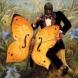 Какво видяхте първо на картинката-Цигулка или пеперуда-Ще получите важен отговор