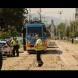 Трамвай уби жена в София-Видео