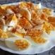7 храни, с които не бива да комбинираме яйцата, защото е вредно- подувани ни се корема, качваме килограми и се чувстваме зле