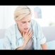 Настъпващият инфаркт е изписан върху лицето - ето скрития симптом, който издава сърдечен удар: