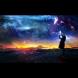 Тази нощ небето се отваря и сбъдва тайните желания - ето как да го наречем, за да се сбъдне!