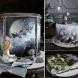 Приказните торти на Елена Гнут (Снимки):