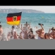 Неприятен отзвук от Германия за коронавируса в България
