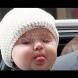 Бебетата с големи глави ще растат по-умни