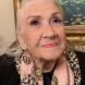 94-годишна жена разказа за отмъщението към неверния си съпруг и любовницата му