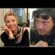 Хилда Казасян най-сетне призна истината за раздялата с Чочо Попйорданов (Снимки):