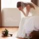 Тя даде на най-добрата си приятелка да пробва сватбения ѝ воал и това разби живота ѝ: