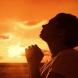 Господ днес чува молитвите на искрени и чисти хора-Ето какво да направите!