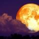 Мощен поток от енергия се отприщва при Новолунието през август: ако сте ТЕЛЕЦ, ДЕВА, КОЗИРОГ преобразяване на Кармата!
