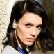 Луиза Григорова показа много бременното си коремче (снимки)