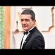 Антонио Бандерас чукна 60 с подарък - коронавирус! Ето как се чувства (Снимки):