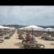 Западни медии: Слънчев бряг се е превърнал в град на призраци