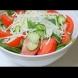 Лекарите забраниха шопската салата! Ето до какви проблеми води комбинацията на домати и краставици: