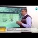 Дежурният синоптик със стряскаща прогноза за времето през август