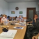 Министърът на образованието Красимир Вълчев с последни новини за учебната година.