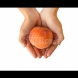 Китайският плод на безсмъртието, който лекува тялото и зарежда душата - вижте невероятните му свойства: