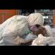 Неописуема трагедия: Още един лекар от Добрич стана жертва на COVID-19 - поклон!