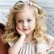 Имена за принцеси - необичайни и приказно красиви момичешки имена според зодията: