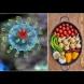 Руски лекар изброи храните, които създават естествен щит срещу COVID-19: