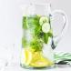 Как да си направим супернапитка без калории, която разкрасява, пречиства и помага да отслабнем: