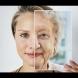 Недостигът на този хормон стартира възрастовите промени. Ето от кои продукти да си го набавим и да забавим стареенето: