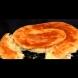 Банички без кори и мая от уникално тесто - дели се на 100 листа, нежно и уникално вкусно! Не закуска, а чудо!