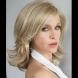 Прическа Дебют - варианти за всеки тип коса (Снимки):