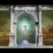 Душата не умира: Момиче разпозна мъжа си и двама синове от минал живот-Видео