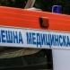 19-годишно момче без книжка уби 15-годишно момиче в катастрофа